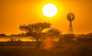 south african commercial photography